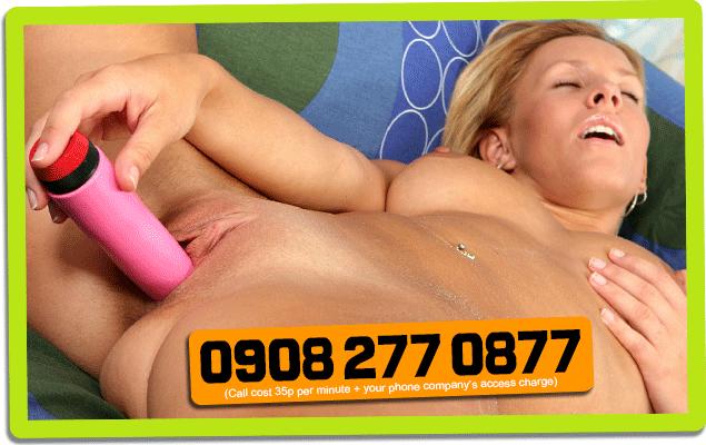 Nymphomaniac Phone Sex Chat Lines Live